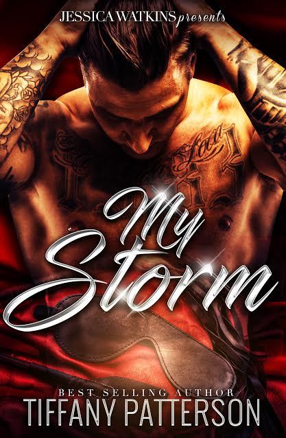 My Storm