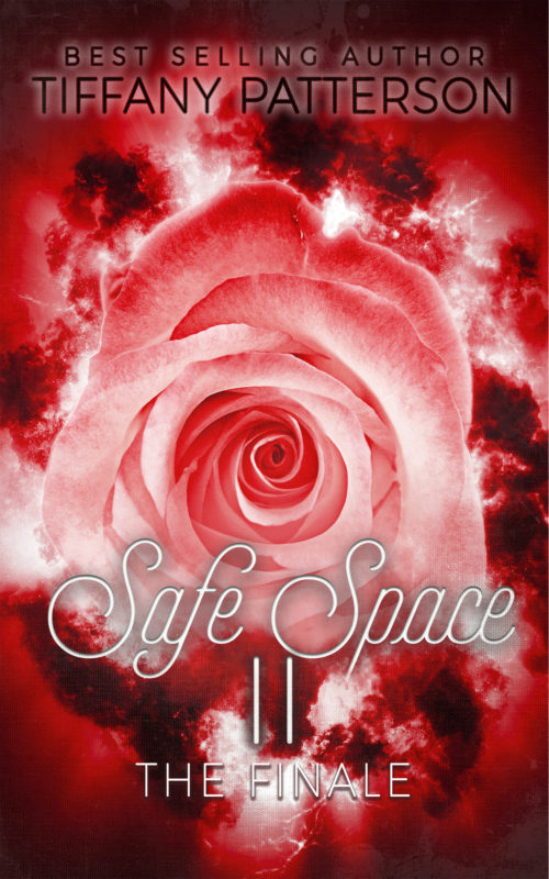 Safe Space II: The Finale